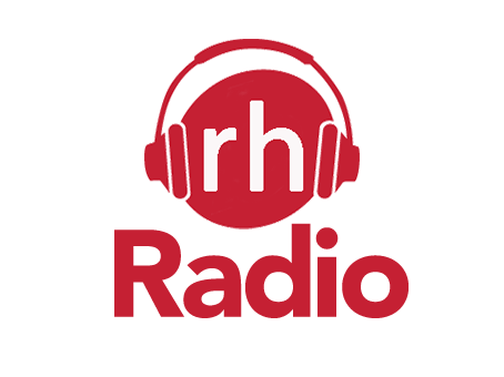 RHRadio – Download music