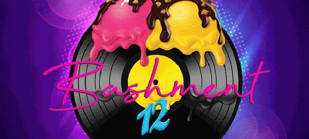 RHRadio – Download music