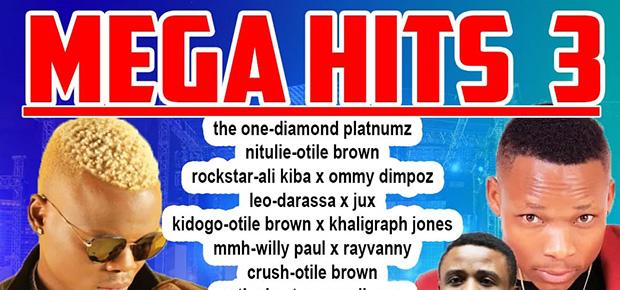 Bongo Mix